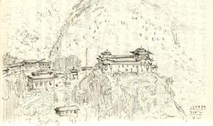 130512-タシガンゾン