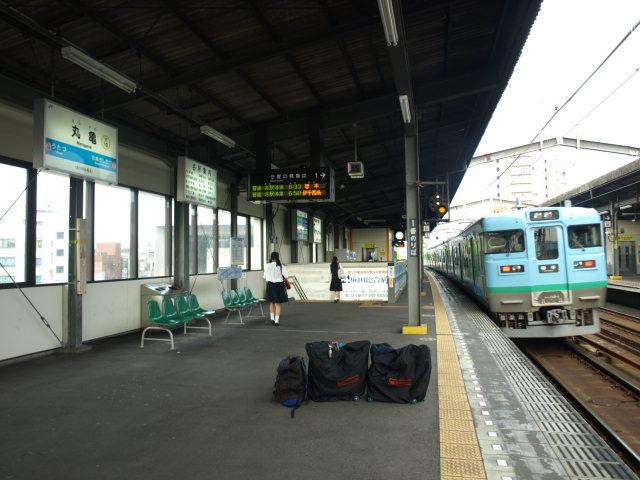 P141118a.jpg