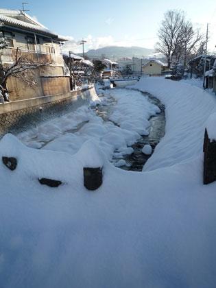 140209雪国