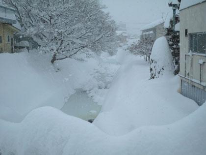 140215雪景色