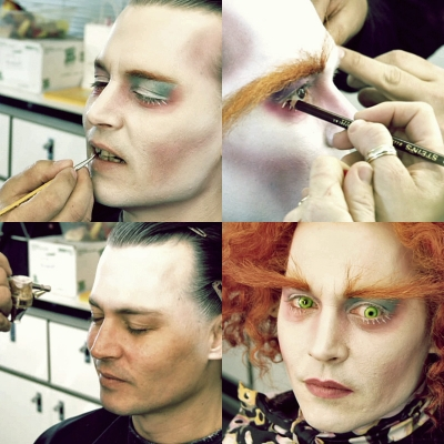 1124 Johnny-Depp-Mad-hatter