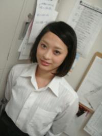 DSC07690_convert_20130929133016.jpg