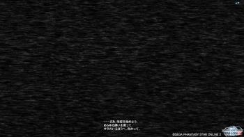 140201_13.jpg