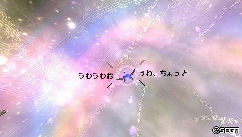 20130420161324.jpg