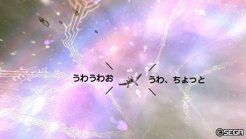 20130525221731.jpg