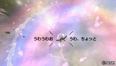20130528214727.jpg
