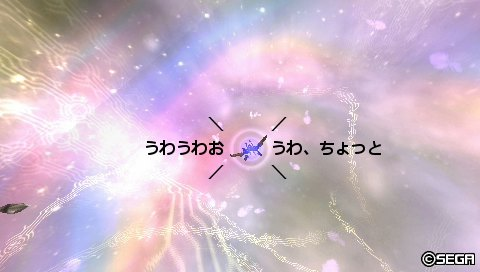 20130529223605_20130601232737.jpg