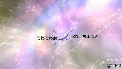 20130601213139.jpg