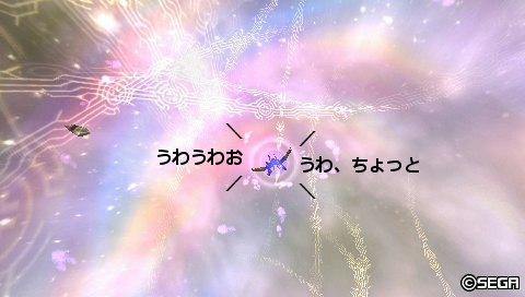 20130614212951.jpg