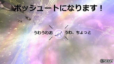 20130713214853_20130716114952.jpg