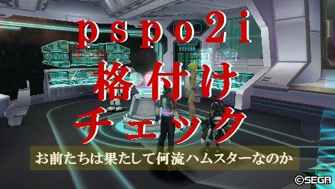 20130804210752.jpg
