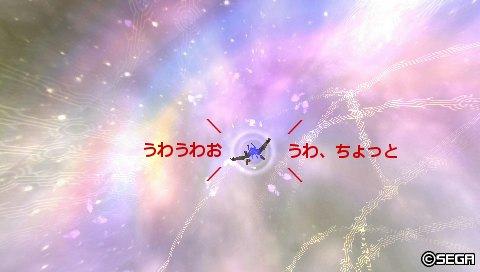 20130829214249.jpg