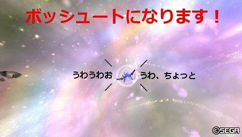 20130915215743.jpg