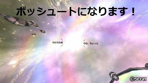 20130919004247.jpg