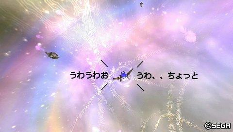 20131006214203.jpg