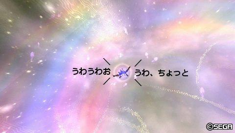 20131104215900.jpg