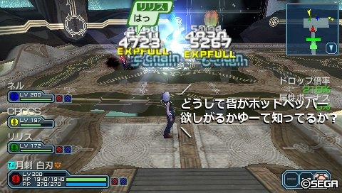 20131109221833.jpg
