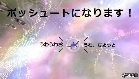 20131113215436.jpg