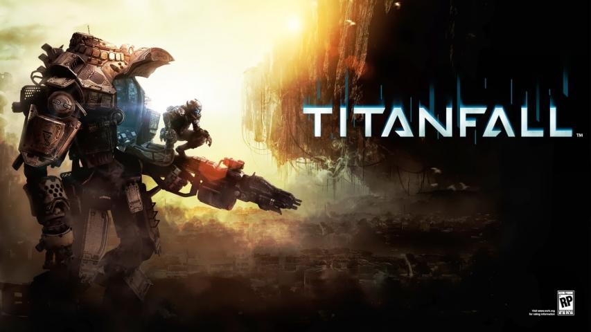 Titanfall_20141130111909571.jpg