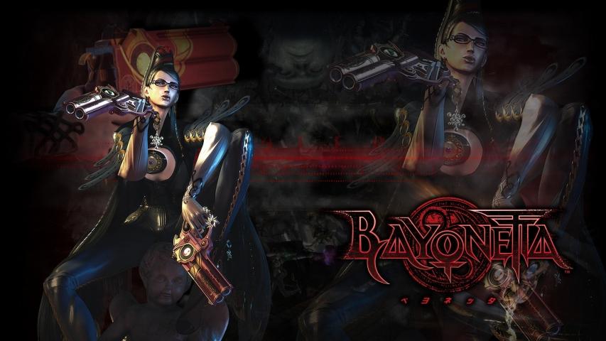 bayonetta01.jpeg