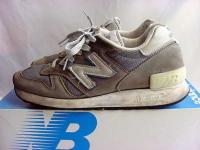 ニューバランス NB1300