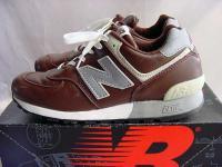 ニューバランス NB576