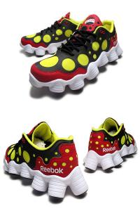 Reebok ATV 19 PLUS