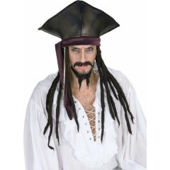 piratewighat.jpg