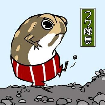 m_fukura.jpg