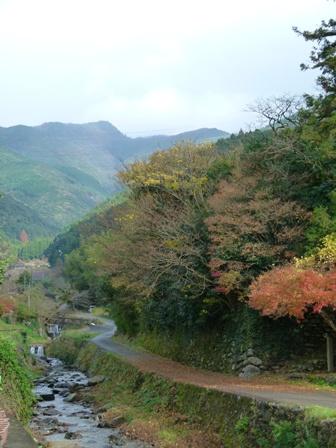 yuama1201-2.jpg