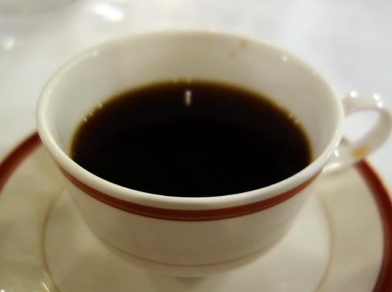 洋コーヒー