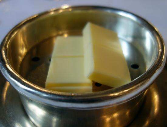 フ・バター