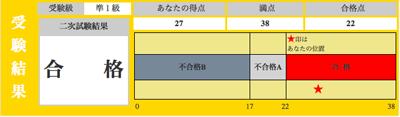 20132-2eiken.png