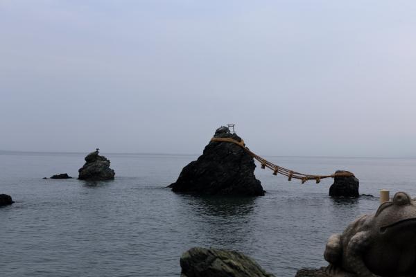 141102_夫婦岩現像