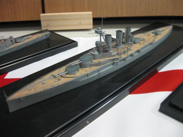 北の艦船模型展 第5回 の9