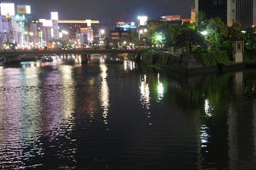 福岡023