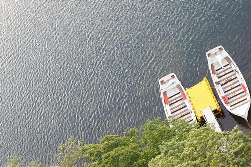 榛名湖001
