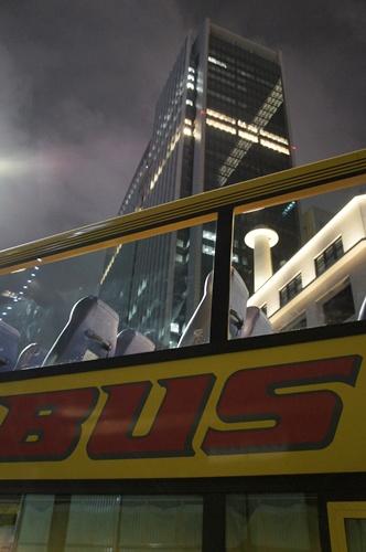 はとバス010