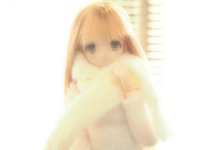 PC105698.jpg