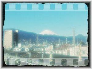 富士山12192-1