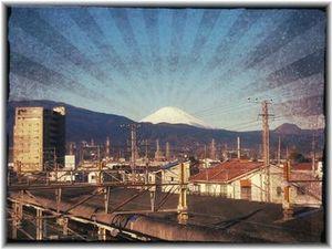 富士山12192-2