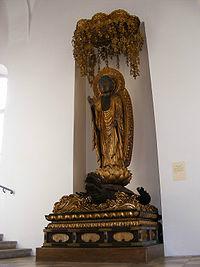 200px-Amitabha-SVM.jpg