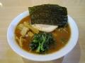 ゆき坊‗魚介