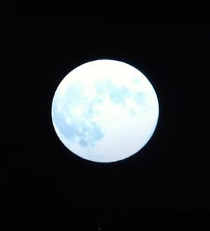 満月nhk