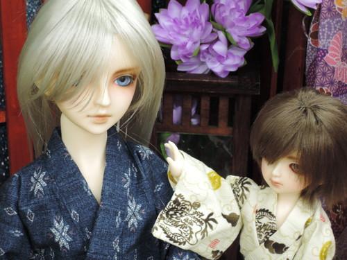20130815_sumikaM4.jpg