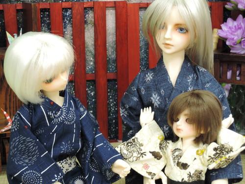 20130815_sumikaM5.jpg