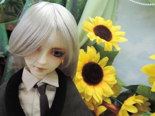 20130815_sumikaP4.jpg