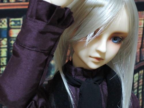 20130819_M3.jpg