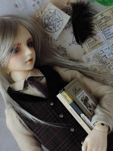 20131009_4.jpg
