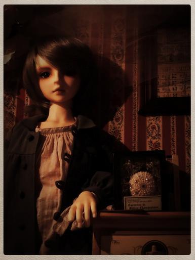 20131026_3re.jpg